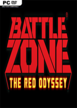 Battlezone.98.Redux.The.Red.Odyssey-SKIDROW