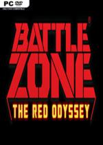 Battlezone.98.Redux.The.Red.Odyssey-SKIDROW