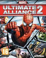 Marvel.Ultimate.Alliance.2-CODEX