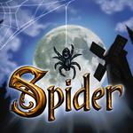 Spider.Rite.of.The.Shrouded.Moon.MULTi8-PROPHET