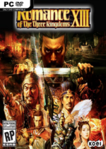 Romance.of.the.Three.Kingdoms.13.Fame.and.Strategy.Expansion.Pack-SKIDROW