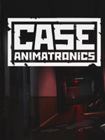 CASE.Animatronics-PLAZA