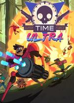Super.Time.Force.Ultra-TiNYiSO