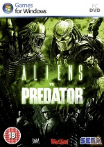 Aliens.vs.Predator.MULTi8-PROPHET