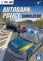 Autobahn.Police.Simulator.MULTI4-0x0007