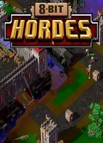 8-Bit.Hordes-GOG