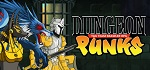 Dungeon.Punks-SKIDROW