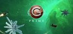 G.Prime.Into.The.Rain-PLAZA