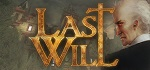 Last.Will-HI2U