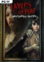 Layers.of.Fear.Masterpiece.Edition.MULTi12-PROPHET