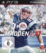 Madden.NFL.17.PS3-RtFM