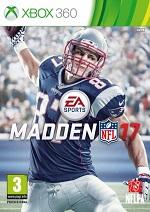 Madden.NFL.17.XBOX360-RtFM