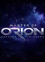 Master.of.Orion.Revenge.of.Antares-CODEX