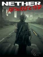Nether.Resurrected-PROPHET