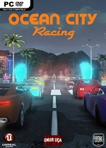 OCEAN.CITY.RACING.Redux-PLAZA