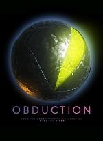 Obduction.v1.6-PLAZA