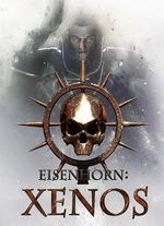 Eisenhorn.XENOS-CODEX