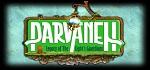 Parvaneh.Legacy.of.the.Lights.Guardians-HI2U