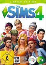 The.Sims.4.Snowy.Escape-CODEX