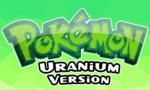 Pokemon.Uranium.iND