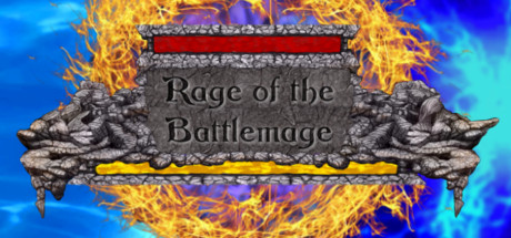 Rage.of.The.Battlemage.MULTi5-PROPHET