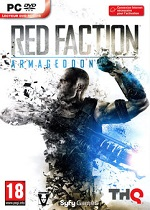 Red.Faction.Armageddon.Complete-PROPHET