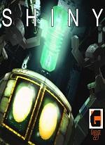Shiny.v2.0-PLAZA
