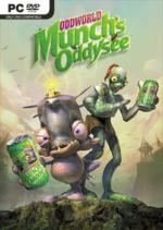 Oddworld.Munchs.Oddysee.HD-SKIDROW