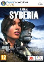Syberia.MULTi8-ElAmigos