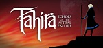 Tahira.Echoes.of.the.Astral.Empire-HI2U