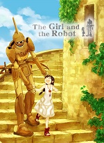 The.Girl.and.the.Robot-HI2U