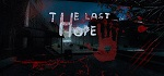 The.Last.Hope-HI2U