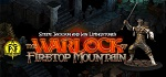 The.Warlock.of.Firetop.Mountain-PLAZA