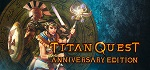 Titan.Quest.Anniversary.Edition-PLAZA
