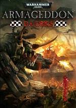 Warhammer.40000.Armageddon.Da.Orks-SKIDROW