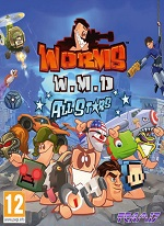 Worms.W.M.D.Brimstone-RELOADED