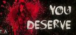 You.Deserve-PLAZA