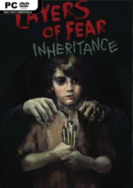 Layers.of.Fear.Inheritance-CODEX