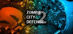 Zombie.City.Defense.2-PLAZA