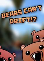 Bears.Cant.Drift-PLAZA
