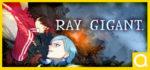 Ray.Gigant-POSTMORTEM