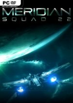 Meridian.Squad.22-CODEX
