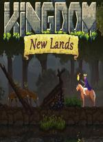 Kingdom.New.Lands-TiNYiSO
