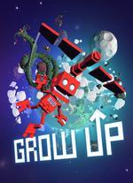 Grow.Up-PLAZA