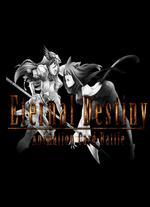 Eternal.Destiny.The.Salem.Witches-PLAZA