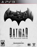 Batman.The.Telltale.Series.Episode.1.PS3-UNLiMiTED