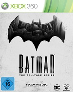 Batman.The.Telltale.Series.Episode.2.DLC.XBOX360-LiGHTFORCE