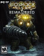 BioShock.2.Remastered-CODEX