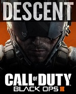 Call.of.Duty.Black.Ops.III.Descent.DLC-RELOADED