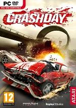 Crashday.MULTi5-ElAmigos